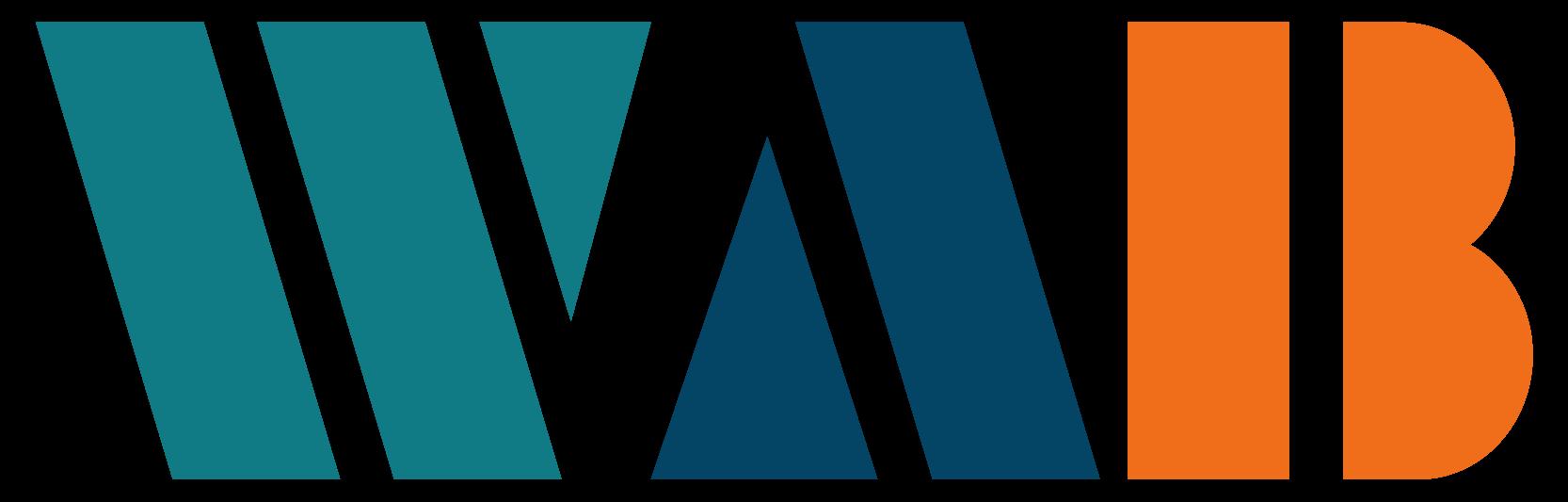 WAB Lab